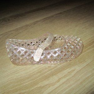 Old Navy Toddler Jelly Shoes